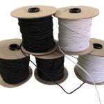 01_cordon-elastico-2-5–2