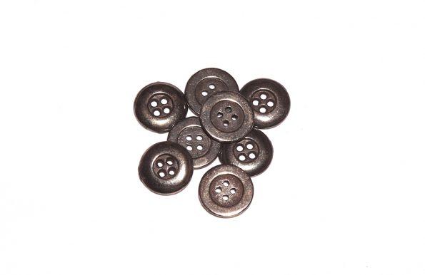 08_boton-zamax-bombe-blackNiquel-grupal