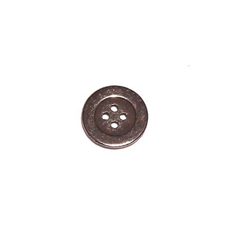 08_boton-zamax-bombe-blackNiquel2