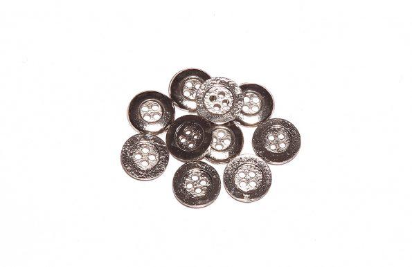 09_boton-zamax-bombe-niquel-grupal