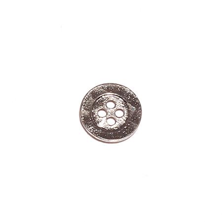 09_boton-zamax-bombe-niquel2