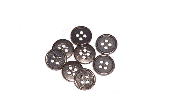 10_boton-zamax-blackNiquel-grupal