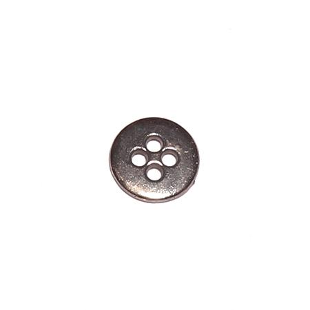 10_boton-zamax-blackNiquel2